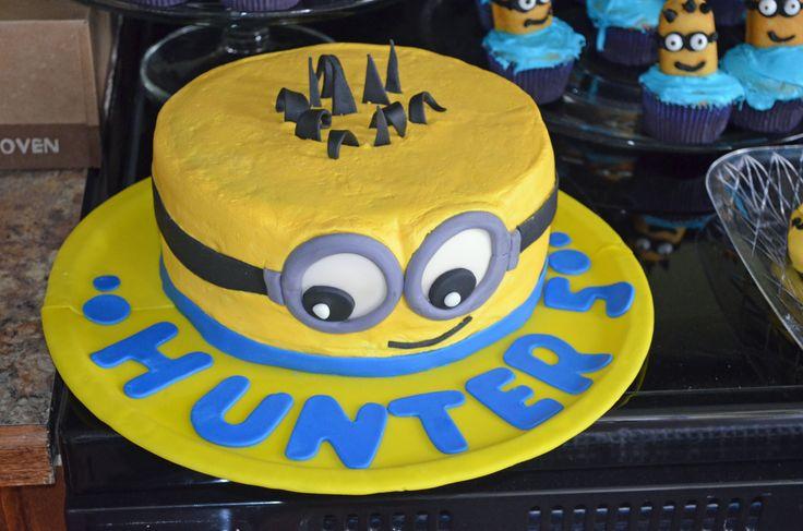 Children S Birthday Cakes Sutherland Shire
