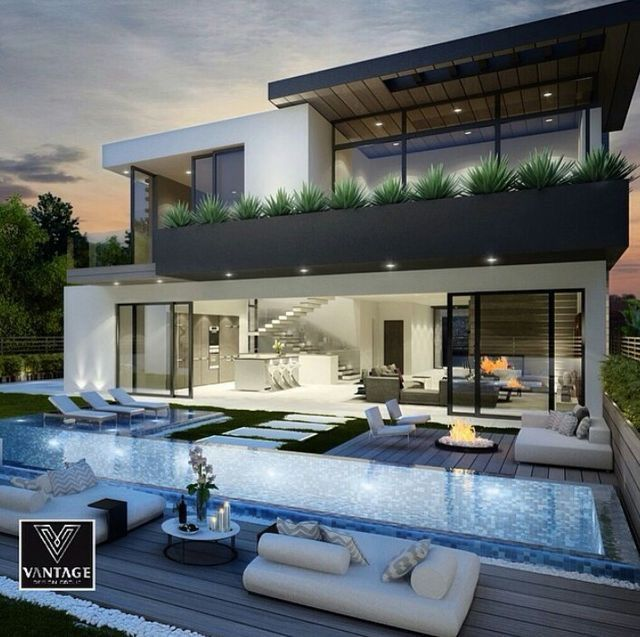 Dream Home ~ Luxury Home, Dream Home, Grand Mansion, Wealth And Pure  Elegance!   Home Decors