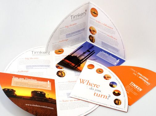 die cut brochures google search brochure ideasbrochure designleaflet - Brochure Design Ideas