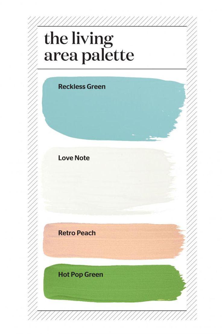 living-room-colour-palette-apr15