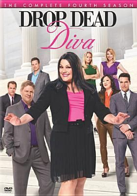 17 best images about music movies tv on pinterest for Drop dead diva watch online