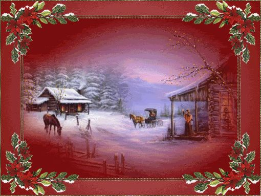 Best 25 Christmas Quotes Ideas On Pinterest: Best 25+ Animated Christmas Cards Ideas On Pinterest