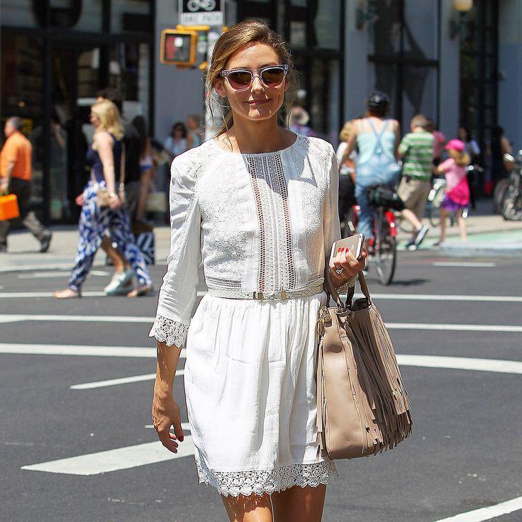 Olivia-Palermo-White-dress-Street-Style-ispiration.jpg 1 024 × 1 024 pixels