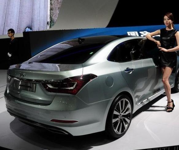 i40 Sedan Hyundai prices - http://autotras.com