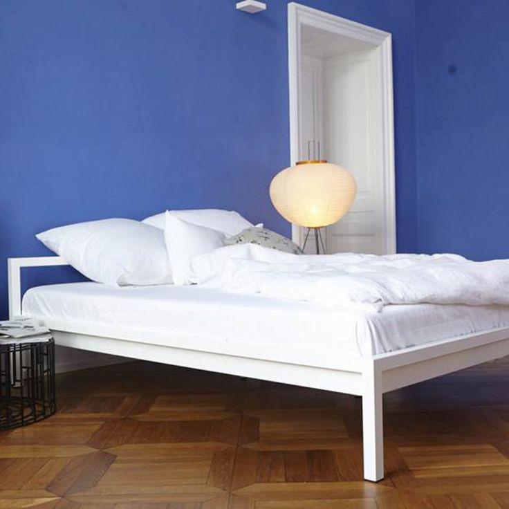 217 besten Möbel Bilder auf Pinterest | Geschafft, Ikea einkaufen ...