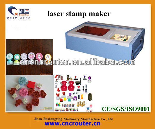 Mini Laser Stamp Maker - Buy Mini Laser Stamp Maker,Rubber Stamp Maker,Laser Stamp Maker Machine Product on Alibaba.com