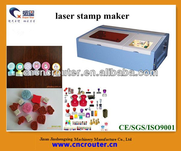 Mini Laser Stamp Maker - Buy Mini Laser Stamp Maker,Rubber Stamp Maker,Laser Stamp Maker Machine Product on Alibaba.com