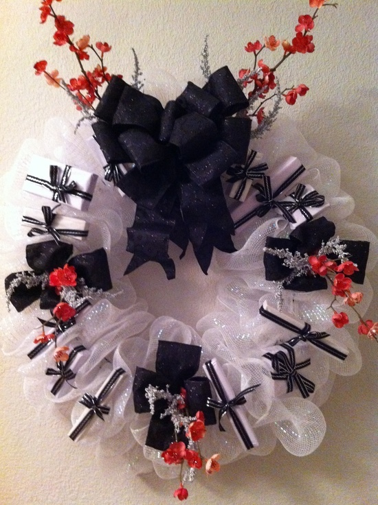 30 best mary kay gift ideas images on pinterest gift baskets mary kay 12 days of christmas wreath one mary kay gift for each day leading up to christmas negle Gallery