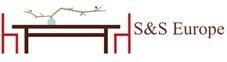 www.sandseurope.com