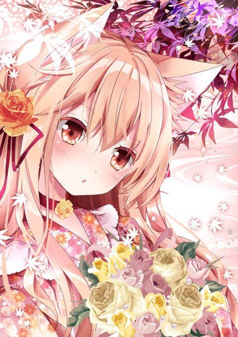 #anime #animegirl #otaku #mimiko
