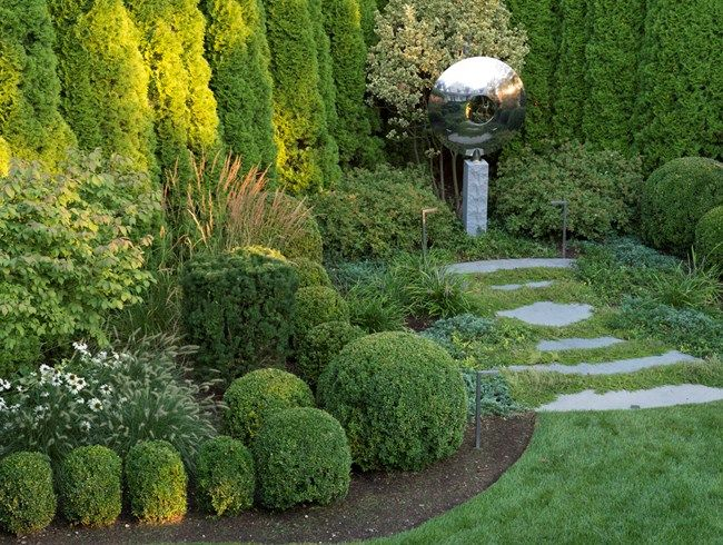 41 Best Walking Through The Garden Images On Pinterest