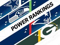 NFL Power Rankings, Week 11: Dallas Cowboys vault to No. 1 - NFL.com