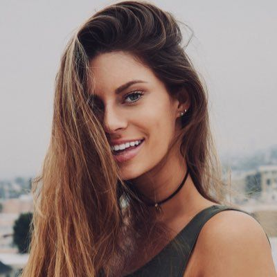 Image result for hannah stocking hair