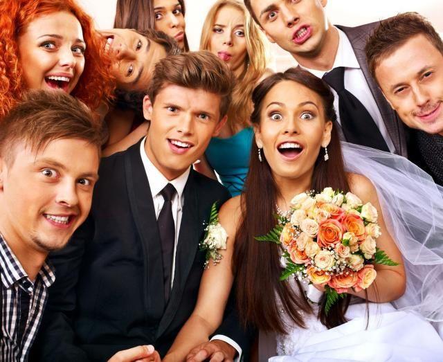 Jak zorganizować przyjęcie weselne? Kilka praktycznych wskazówek #wesele #ślub