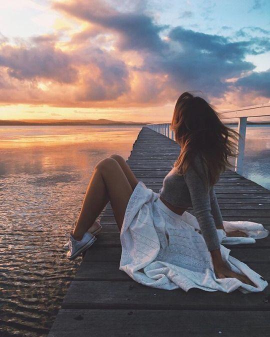 25+ best Instagram photo ideas on Pinterest | Instagram ...