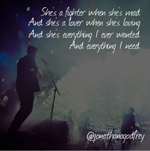 Brad Paisley Songs - YouTube