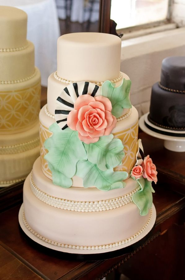 best wedding cakes in atlanta 59 best atlanta weddings inspiration images on 11552