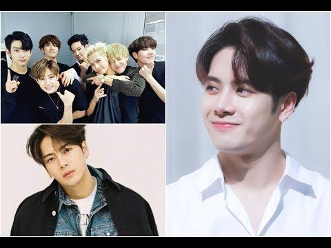 JYP Entertainment Says Jackson Can't Participate in the GOT7 Schedule Du...