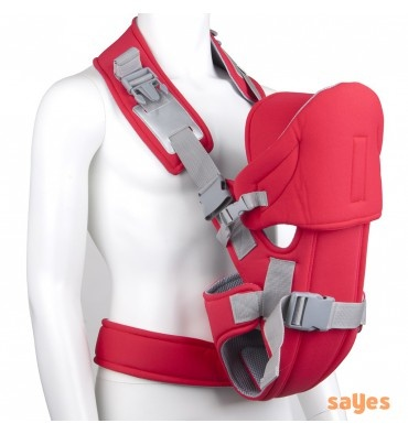 Baby Carrier - Sayes