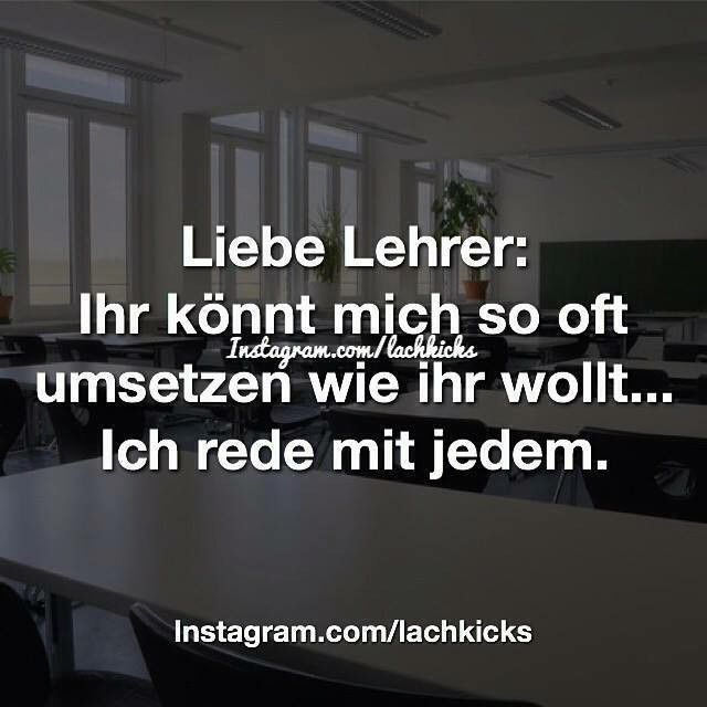 118 best images about german quotes spr che on pinterest deutsch smiley smile and heavy metal. Black Bedroom Furniture Sets. Home Design Ideas