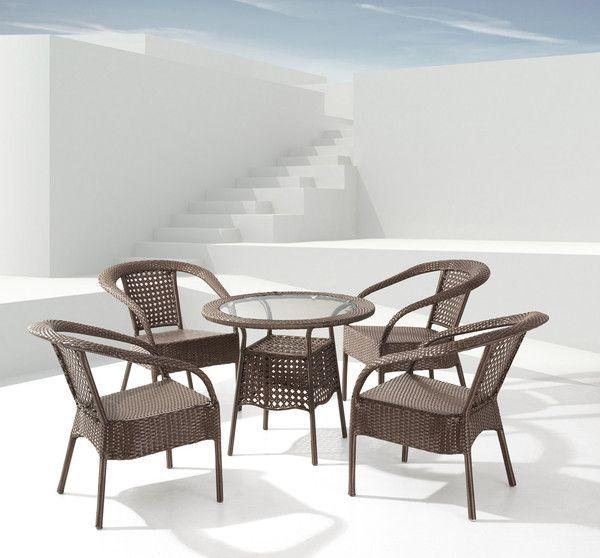 SOLEIL I Newell Furniture
