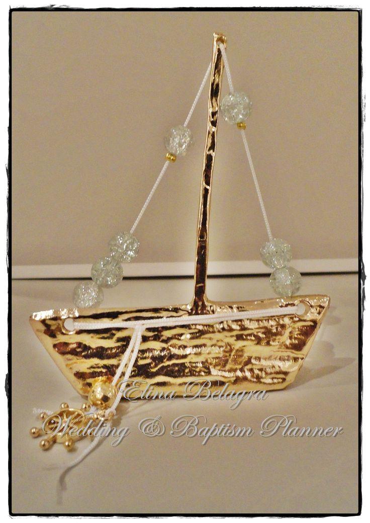 handmade#wedding#gifts#boat#pearl#love#gamos#wedding#chicwedding#summerwedding#romantic#wedding#romance#vintagewedding#vintage#handmade#weddingplanner#elinabelagra#www.elinabelagra.gr Μπομπονιέρα γάμου καράβι, άγκυρα, τιμόνι, δαντέλα, κουφέτα
