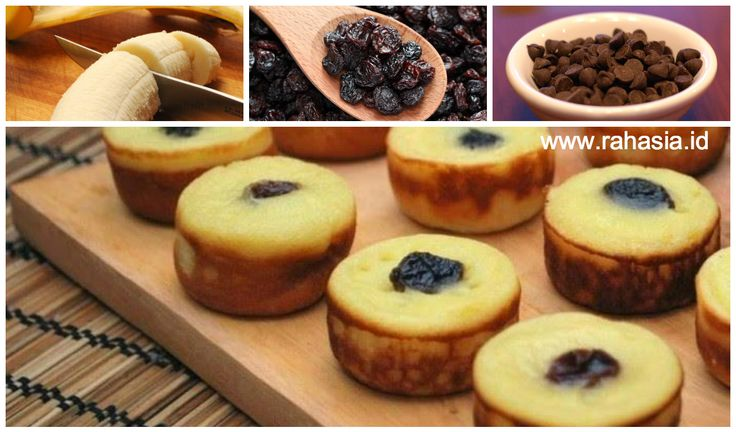 17 Best images about ANEKA JAJAN INDO on Pinterest | Cakes ...