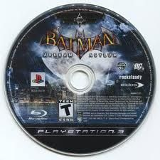 Batman Video Games: From First to Last