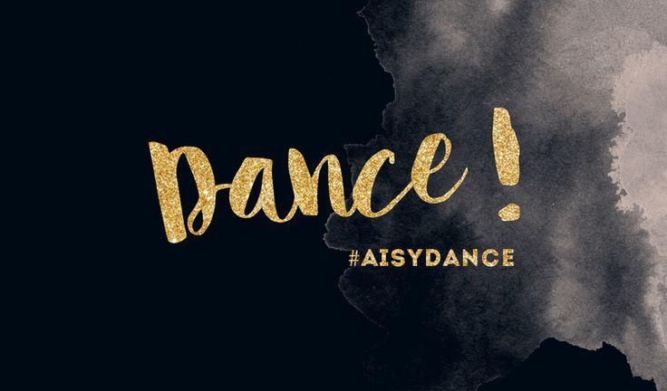 #AISYDANCE Pas de slows, juste du son pour danser, s'amuser et profiter à  fond de sa soirée de mariage*. 6 heures 20 de musique de tous les styles, du récent, de l'ancien, du rock,  de la pop,... Mais pas de Michel Sardou à l'horizon!ENJOY! ---> CLIQUEZ ICI  <--- * Même si je vous conseille évidemment de passer par un DJ professionnel  pour animer votre soirée! Vous pouvez alors utiliser cette playlist pour  orienter votre DJ, ou pour votre brunch du lendemain :-)