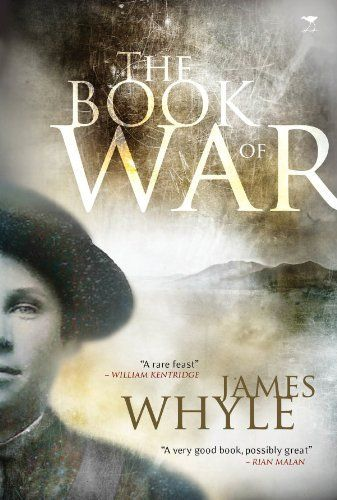 The Book of War on Kindle - Amazon UK.