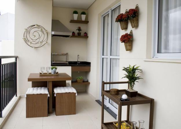 1300148923_177337422_5-Essence-Guarulhos-3dorms-varanda-gourmet-Venda-particular-Sao-Paulo.jpg (625×446)