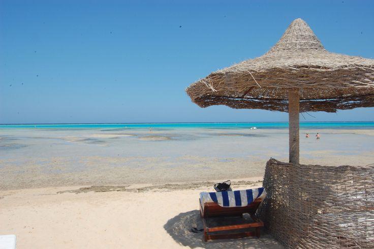 Egypt-Marsa Alam