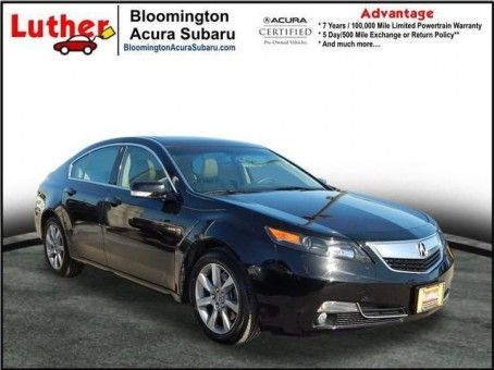 Used-cars-for-sale-in-Minneapolis | 2012 Acura TL Technology | http://minneapoliscarsforsale.com/dealership-car/2012-acura-tl-technology-p59052
