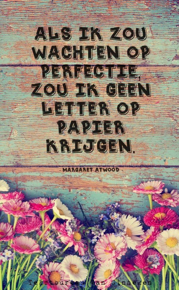 Citaten Uit Ventoux : Beste afbeeldingen van collected citaten uit eigen