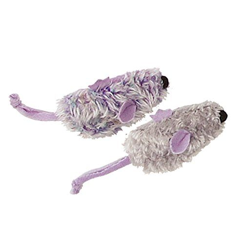 KONG Purple Mouse & Frosty Grey Mouse Catnip Toy, Cat Toy, 2/pack For cats to play with This product is manufactured in china This product contains pet mice and animal toys https://pets.boutiquecloset.com/product/kong-purple-mouse-frosty-grey-mouse-catnip-toy-cat-toy-2-pack/