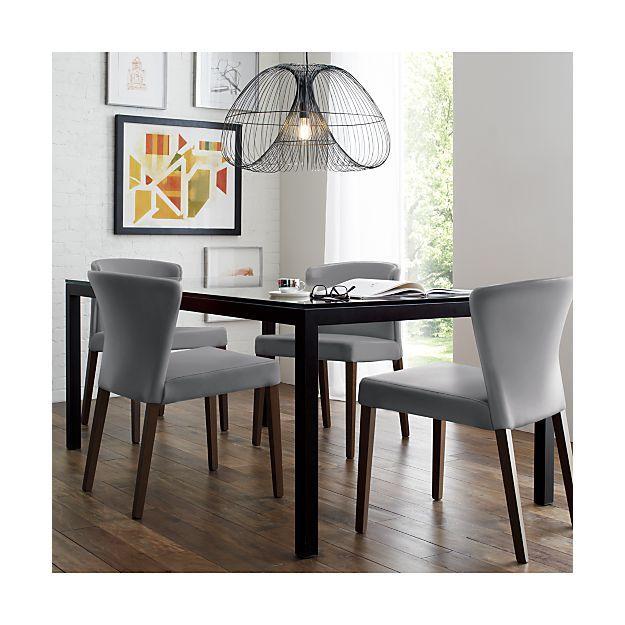 Cosmo Pendant Light Dining Room