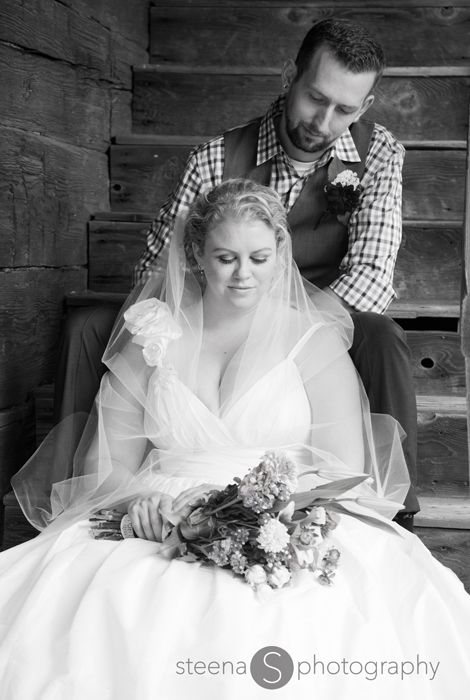 wedding bride groom love