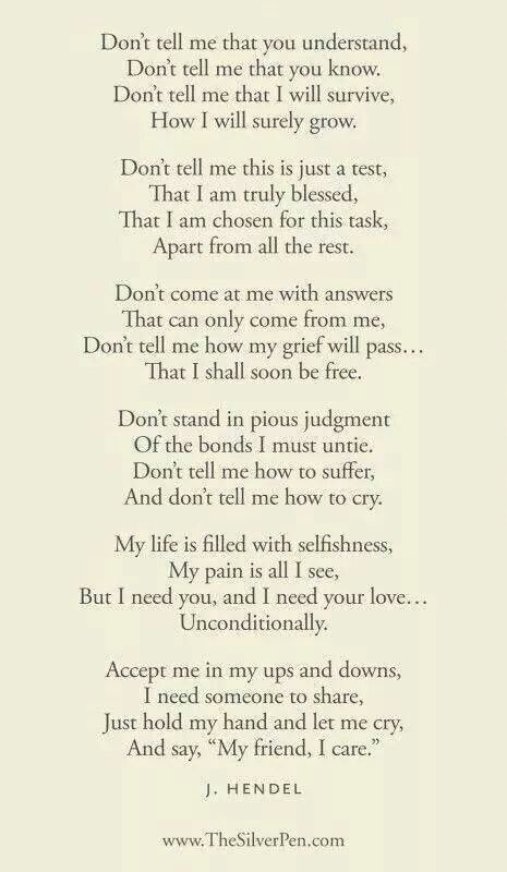 Mourning Quotes 191 Best Grief.life Changing Images On Pinterest  Grief Loss .