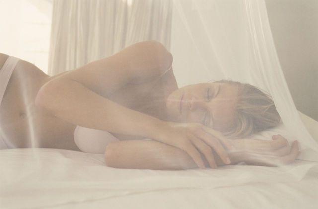 8 rimedi naturali fai da te per le punture di zanzara  - Gioia.it