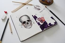sketchbook - Google Search