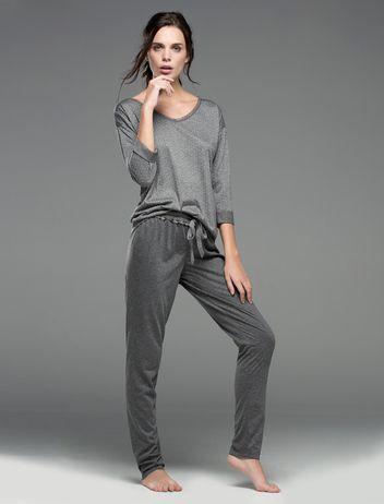women'secret | Productos | Pijama largo