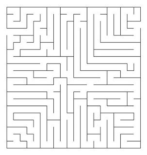 41 best Children: Mazes, Dot to Dot, Color by Number
