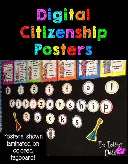 citizenship teacher and students Students can become a global citizen it starts with a connected teacher in these simple steps you can connect students with the world.