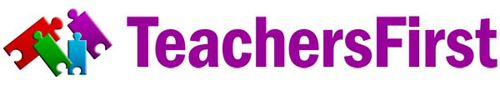 TeachersFirst is a free, advertising-free teacher resource web site offered as a service to teachers by The Source for Learning, a non-profit learning and technologies corporation.