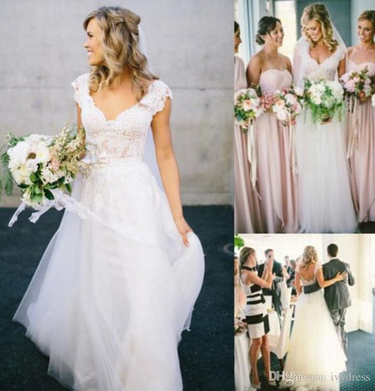 Discount Bohemian Hippie Style Wedding Dresses For Uk Sale 2017 Design With Long Skirts 2016 Cheap Boho Chic Beach Country Bridal Gowns Best Dresses Online Bridal Gown Designers From Ivydress, $79.4| Dhgate.Com