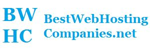 The Best Web Hosting Companies in The World. choosing the right web hosting company is surely not a matter of joke. Learn about certain aspects of best web hosting companies. #webhosting #bestwebhostingcompanies