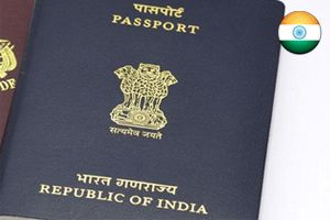 Passport Power Rank revealed that, #IndianPassport is the most powerful passports in the world. Read more...