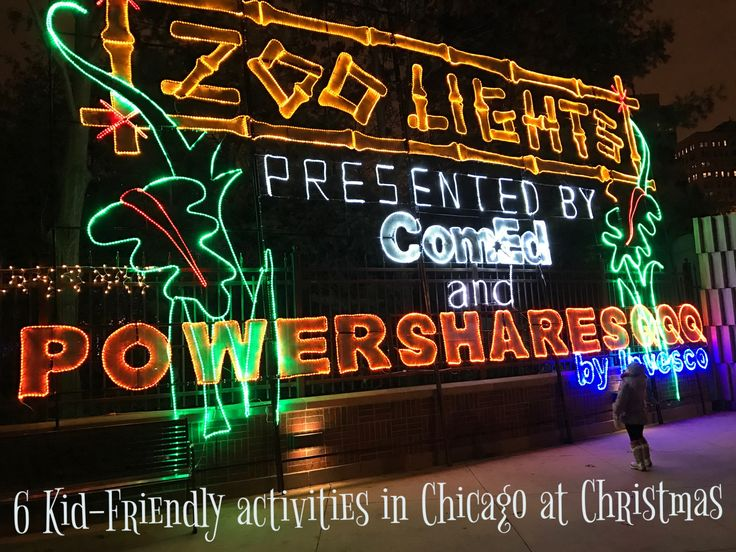 The 25+ best Chicago Activities ideas on Pinterest | Chicago trip ...