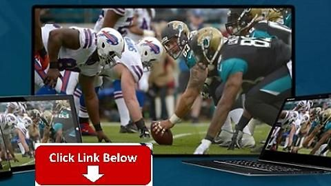 Forget about expensive NFL cable TV subscription packages, this guide will show you how to watch NFL football games online for FREE! with 2015 NFL regular season underway it's important that NFL football fans know how to tune into their favorite games, especially you fantasy football fanatics. By following the easy steps below you can watch out of market NFL games online that may not be popular enough for broadcast TV, or NFL games that aren't televised in local markets due to football…