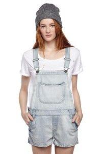 shoreditch overalls